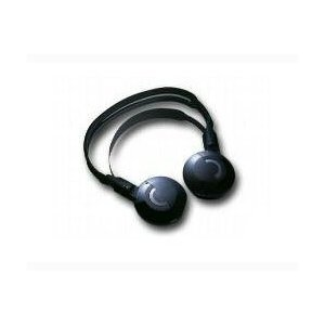 Honda Pilot Headphones   Leasexpert's Blog