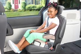 rear seat dvd player for car.jpg